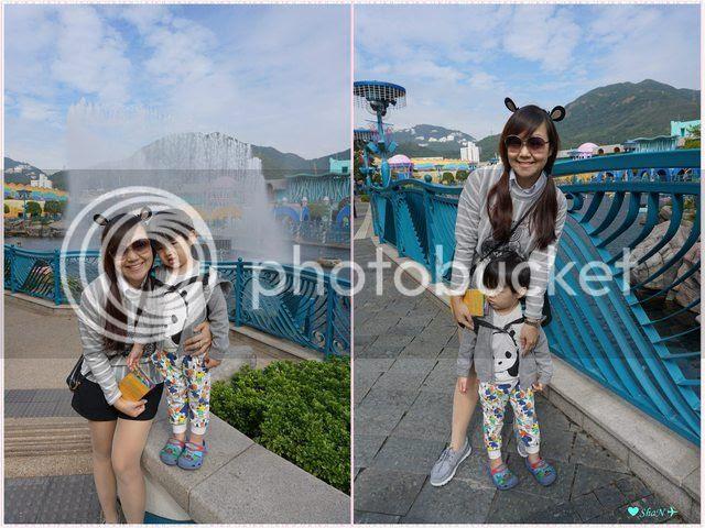 photo hk6 11_zps9acjzpl4.jpg