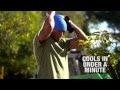Anuncio Mission EnduraCool Multi Cool