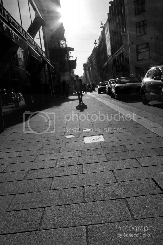 photo street01blog_zpsca0c10bc.jpg