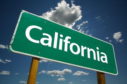 california-scholarships