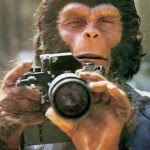 rd-planet-of-the-apes-771x1024