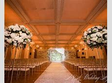 Ilona & Julien in the Zofin Palace   A&A Wedding Agency   Wedding planner in Prague   Wedding in