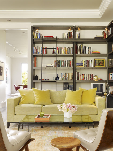 Things You Need to Know About Buying a Sofa