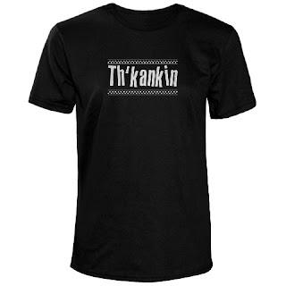 Th'kankin