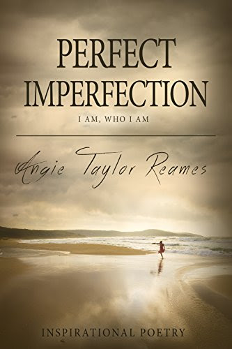 Perfect Imperfection: I Am, Who I AM