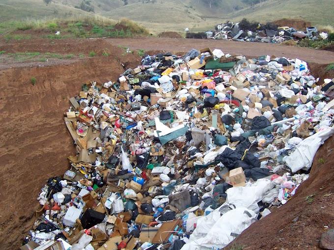 Direito e educação ambiental pressupostos para conscientizar, ordenar, incentivar e mitigar impactos causados pelo lixo em conglomerados urbanos e rurais -  Parte 1
