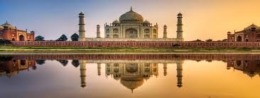 Best Domestic Tour Packages and Domestic Tour Operators in Surat