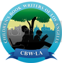 Children's Book Writers of Los Angeles
