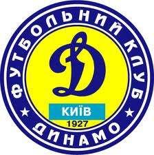 Dinamo Kiev (novo)