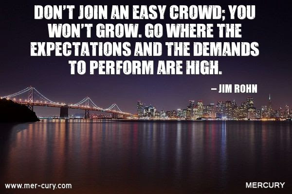 10 Quotes By Jim Rohn To Use As A Blueprint For Success Forty One