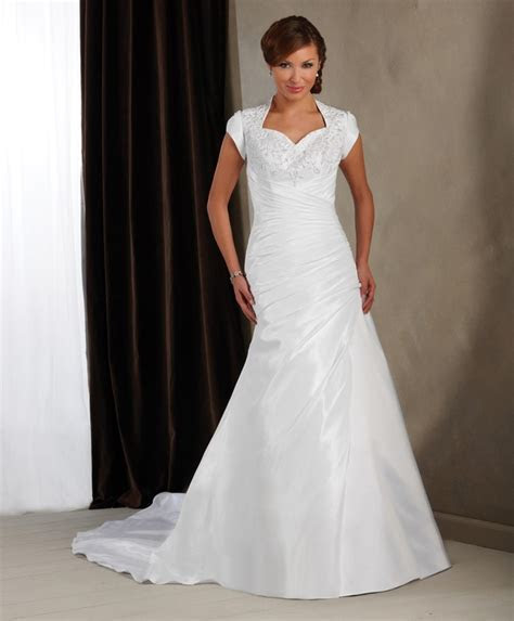 bridesmaid dresses knoxville tn   Dress Yp