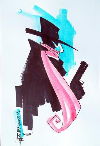 101_4763 JK Snyder III Shadow sketch