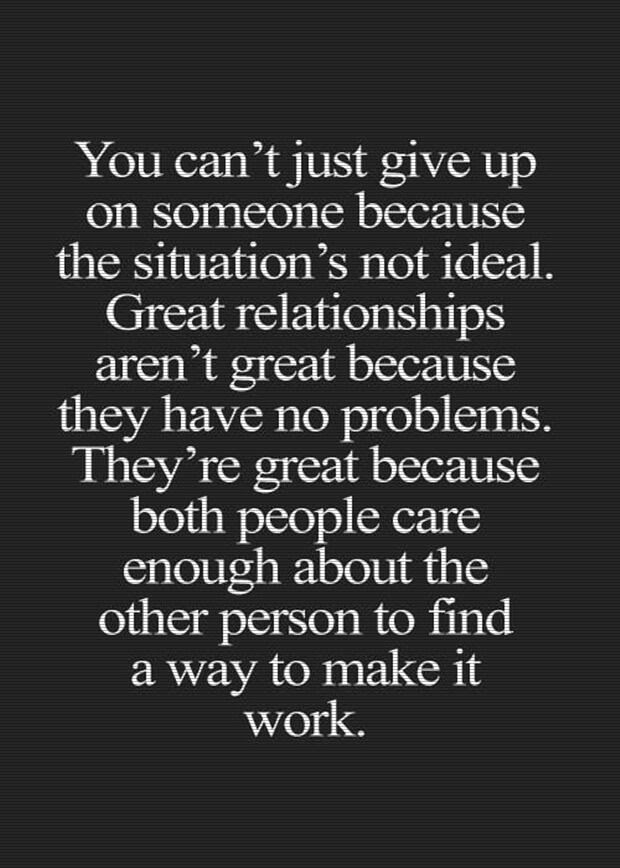 39 Relationship Quotes And Sayings You Will Love Eazy Glam