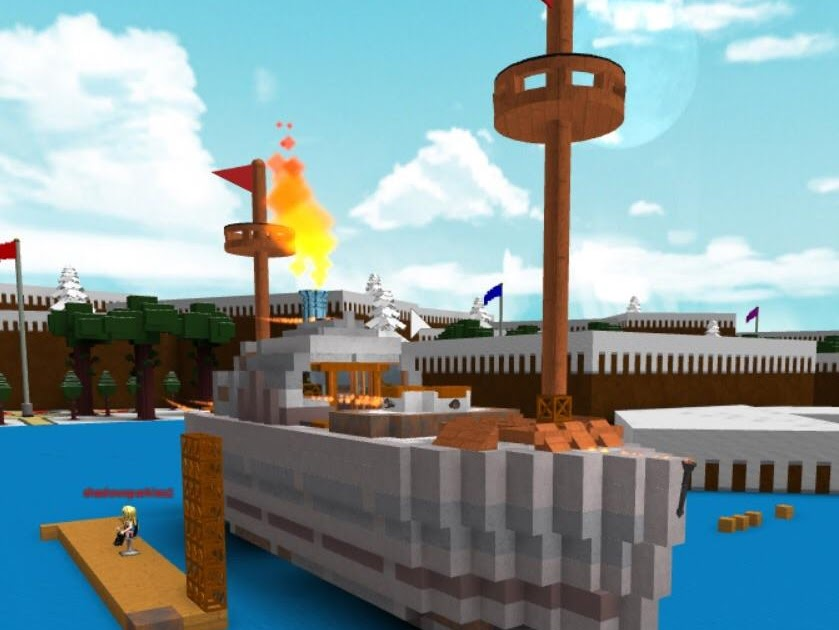 Roblox Build A Boat For Treasure New Codes 2019 How To Get - roblox babft codes roblox robux hilesi 2019 kod