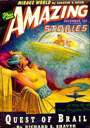 amazing_stories_1945_de