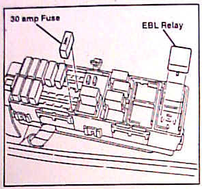 Wiring Manual Pdf 2004 Jeep Wrangler Fuse Box Diagram Hbl