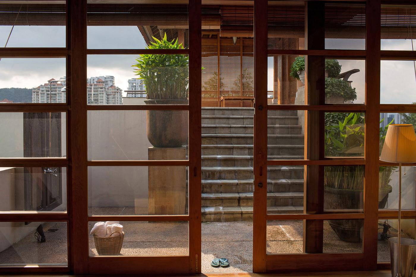 interior design door entrance  | Pre Hung Entrance Doors