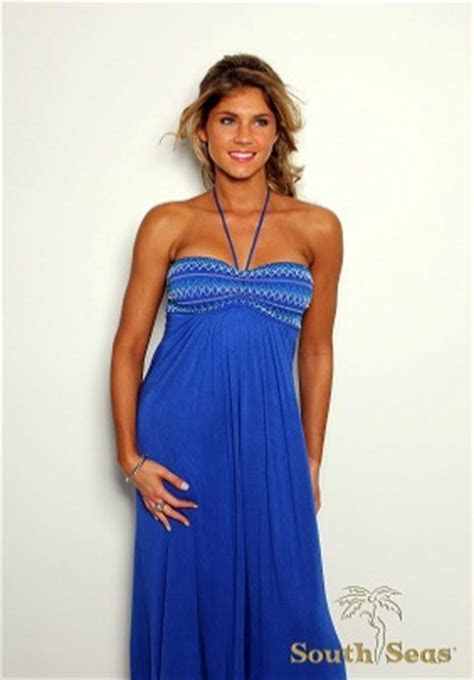 1000  images about Airbrush Spray Tan (South Seas) on
