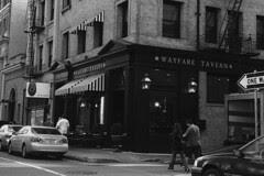 Wayfare Tavern - Restaurant