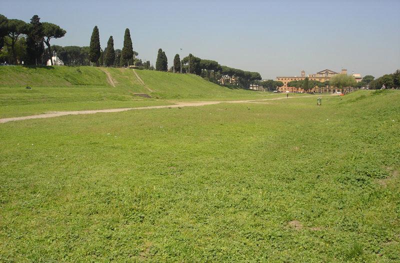File:Circus-Maximus.jpg