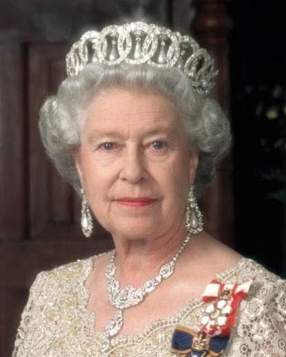 1306157961queen-elizabeth-ii-british-elite-1