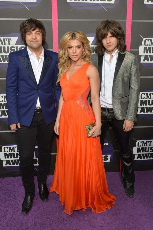 2013 CMT Music Awards photo the-band-perry-060513-202.jpg