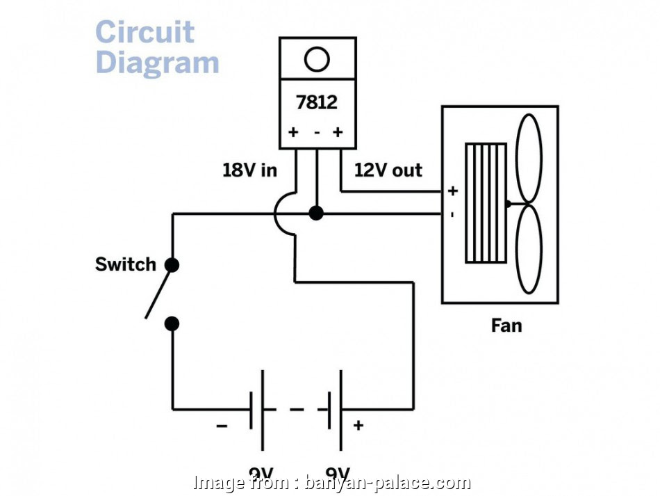 Diagram Heater Vent Light Wiring Diagram Full Version Hd Quality Wiring Diagram Pvdiagramxboxer Facilesicuro It