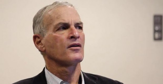 NormanFinkelstein