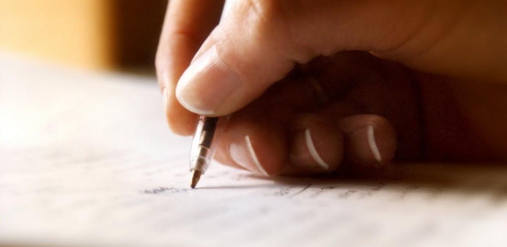 Filha Escreve Carta Para Pai Que A Abandonou E O Que Ela Diz Vai Te