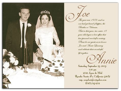 Design beautiful invitations with the help of PurpleTrail