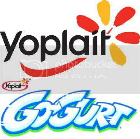 Yoplait + GoGurt = $25 Publix Gift Card Giveaway
