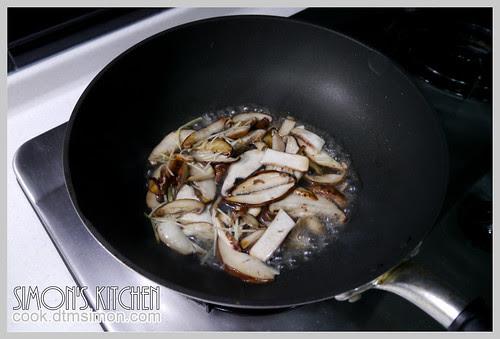 鮮香菇炒豌豆莢03.jpg