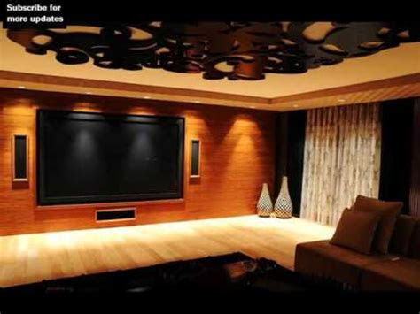 home theater seating  small room home theater