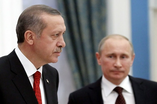 http://www.fortunegreece.com/wp-content/uploads/2016/08/28/erdogan-putin.jpg