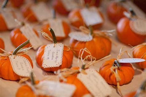 Zucche per un matrimonio in autunno   Wedding Wonderland