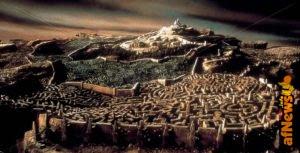 """30 anni fa, Labyrinth: 5 ragioni per non """"aggiornare""""(!) un cult"""