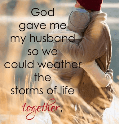 New Love Of My Life Quotes For Wife