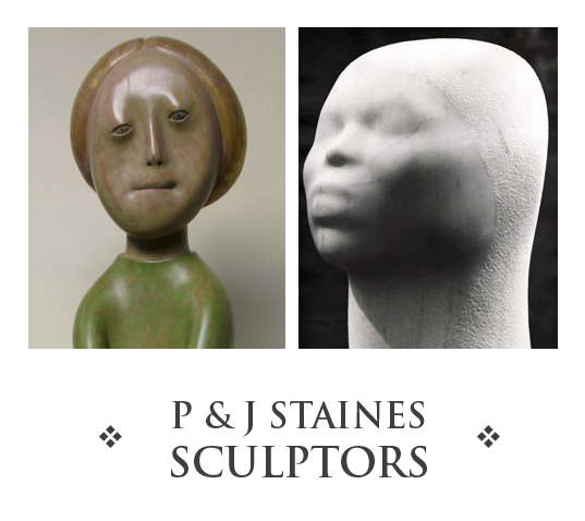 Staines Sculptors