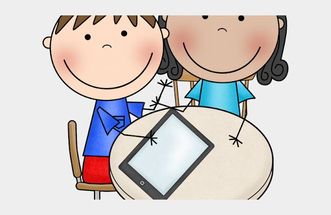 Clip Art Speech Therapy Images