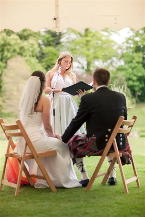 187 best Secular Wedding Ceremonies images on Pinterest