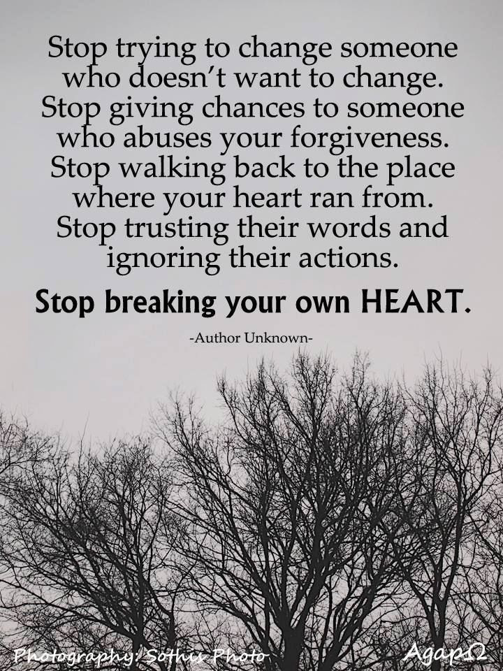 Quotes About Heart Stopping 30 Quotes