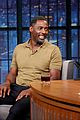 idris elba dark tower promo meyers despierta 03