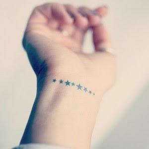 tatuajes-para-mujeres-12