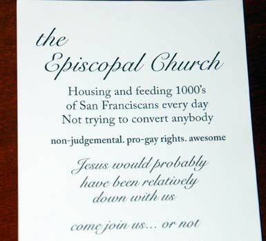 5Episcopal-bar-card.jpg