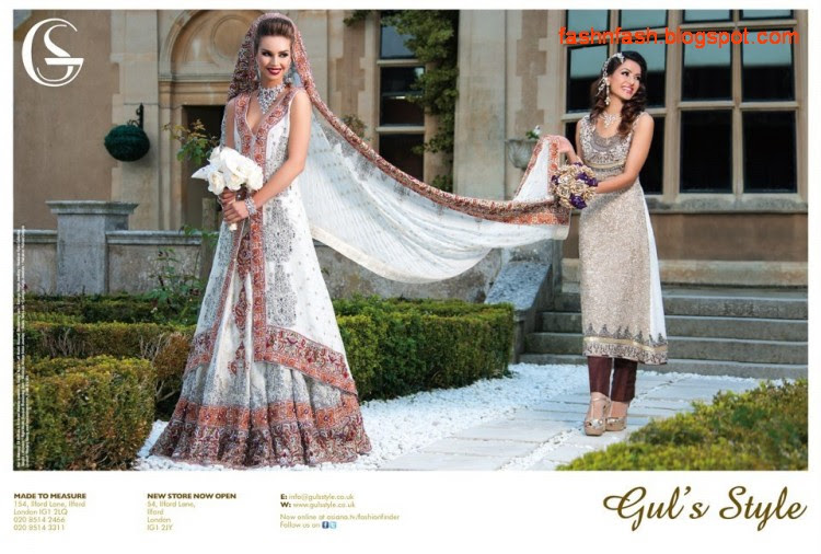 Gul-Style,s-Bridal-Dresses-Collection-Indian-Bridal-Wedding-Dress-for-Brides-5