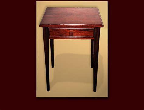 Custom Furniture Maker Tables Desks Furniture Restoration Bethlehem PA