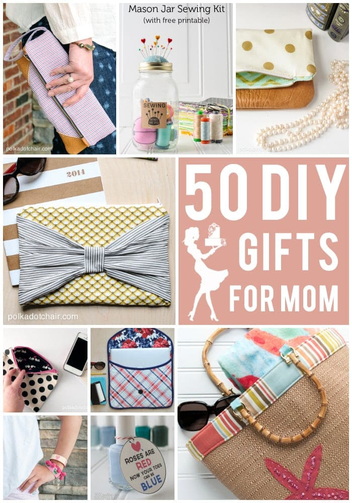 82 Diy Gift Ideas For Mom From Daughter Gift Daughter Mom For From