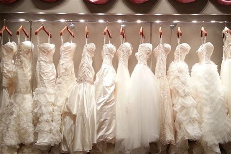Winnie Couture   Wedding Dresses, Bridal Gowns by Beverly