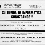 Distribuidores Commodore Barcelona (4)