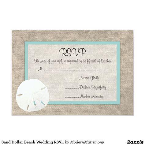 RSVP Invitation Card : Wedding Invitation Rsvp Card
